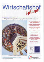 CoverSpiegel1-14web